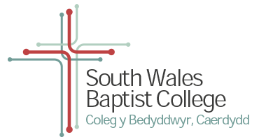 South Wales Baptist College Logo